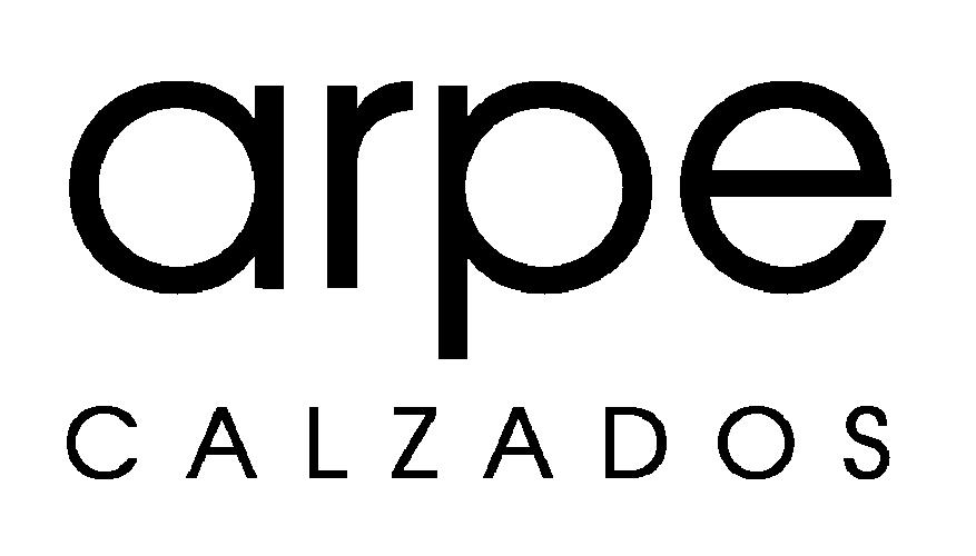 CalzadosARPE
